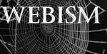 WebISM Internet & Social Media
