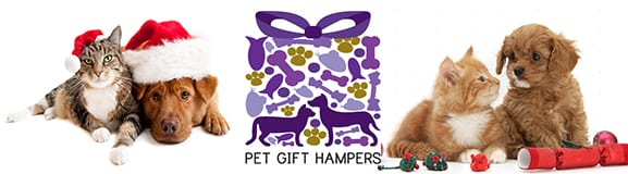 petgifthampers-title
