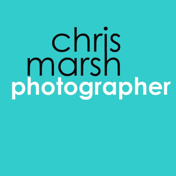 600-photographer-logo