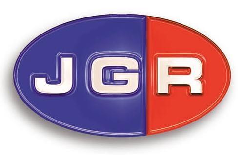 JGR-logo1