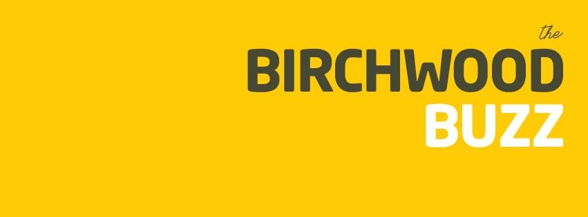 Birchwood-Buzz-logo-2016