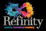 Refinity Coaching & Consultancy