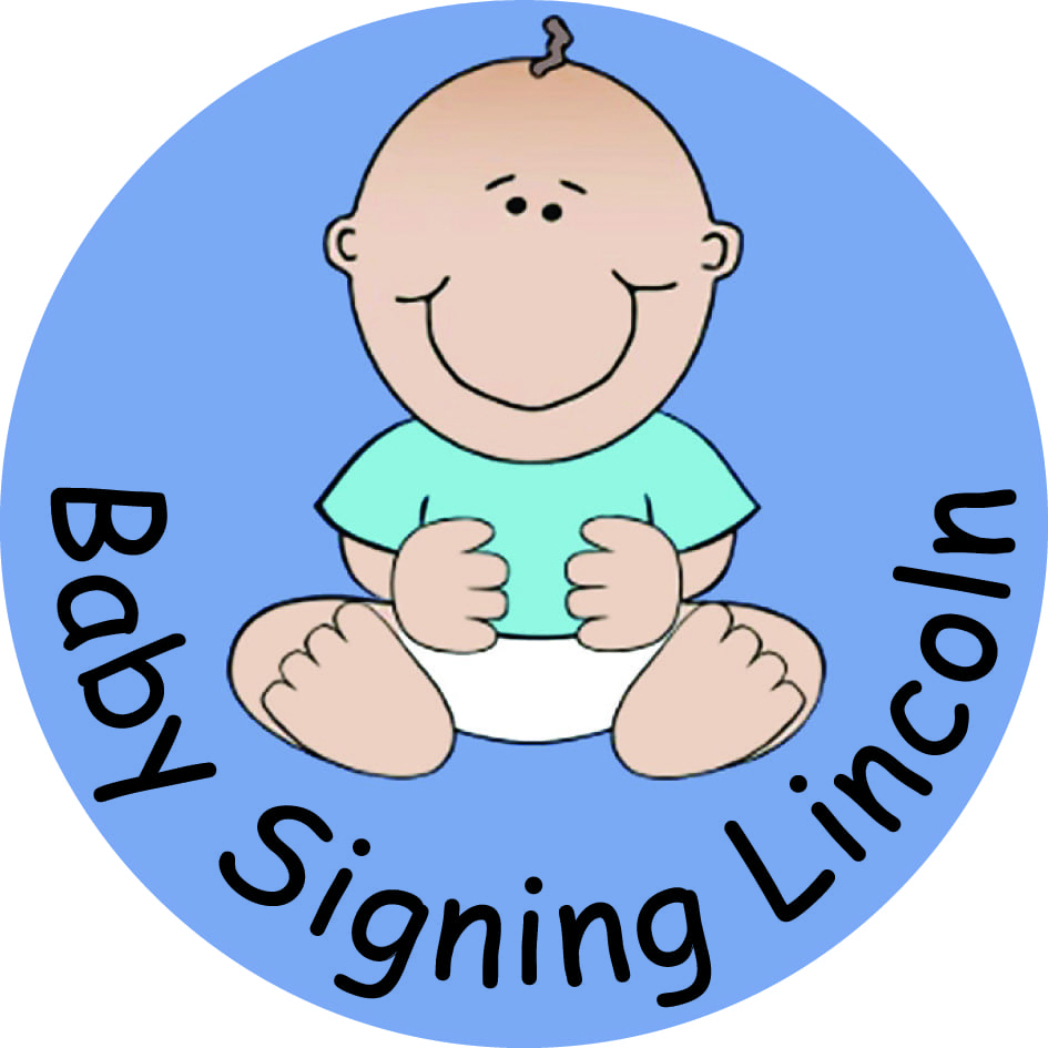 BABY-SIGN-LINCOLN
