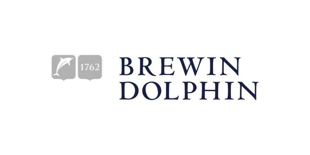 brewin dolphin s