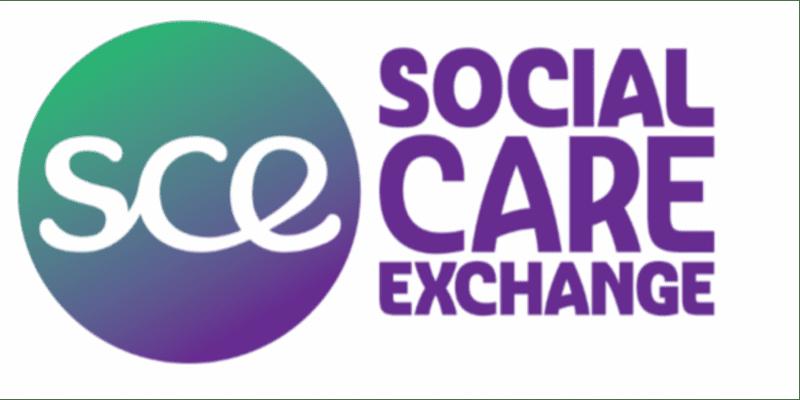social care exchange