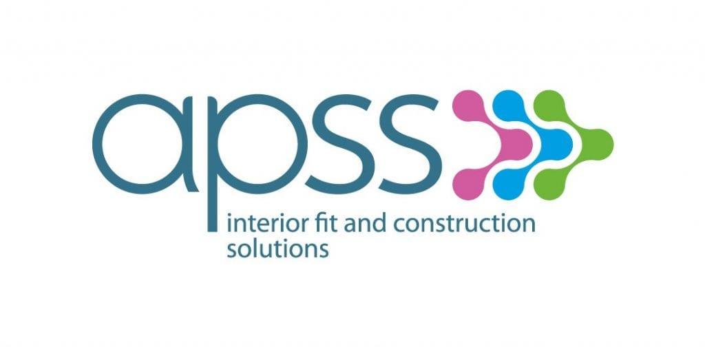 APSS Logo