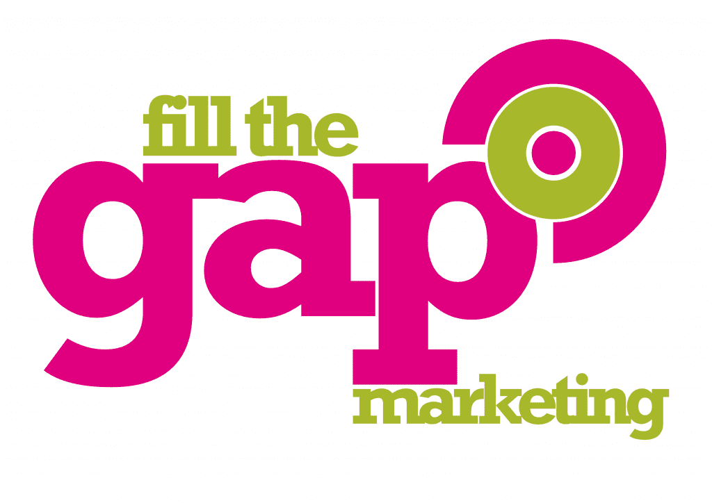 Fill-the-Gap-Marketing-Logo