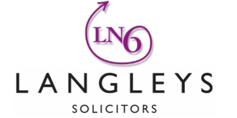 ln6 langleys