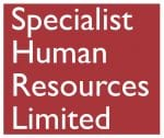 Specialist Human Resources Limited