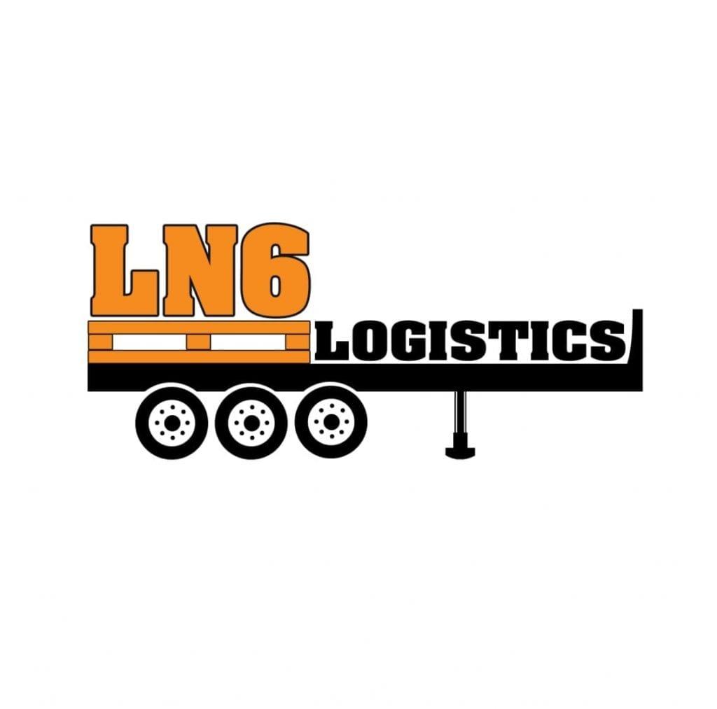 LN6LogisticsLogo