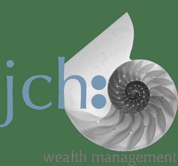 jch_transp_cutoutshell_wm_logo-1