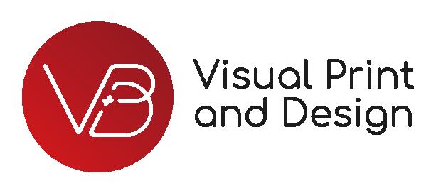 VPD Logo