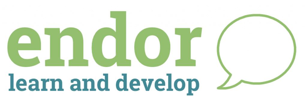 endor_learn__develop