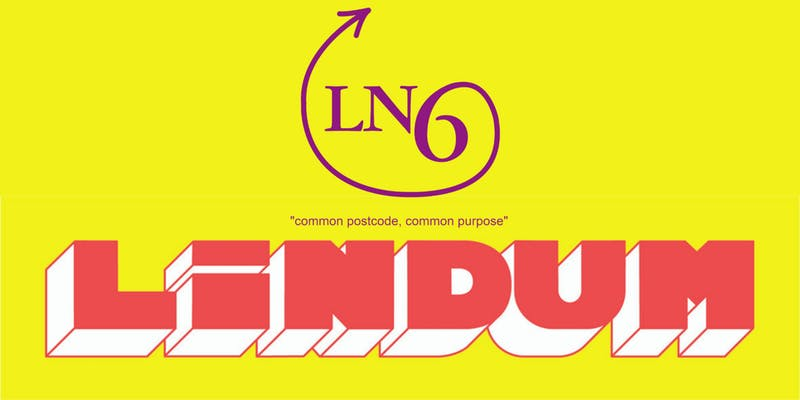 ln6 lindum