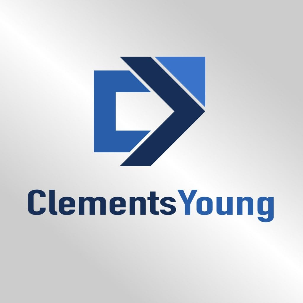 Clements-Young-Media