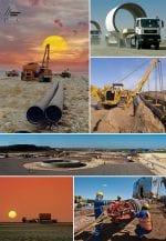Permanent Steel Manufacturing Co. Ltd