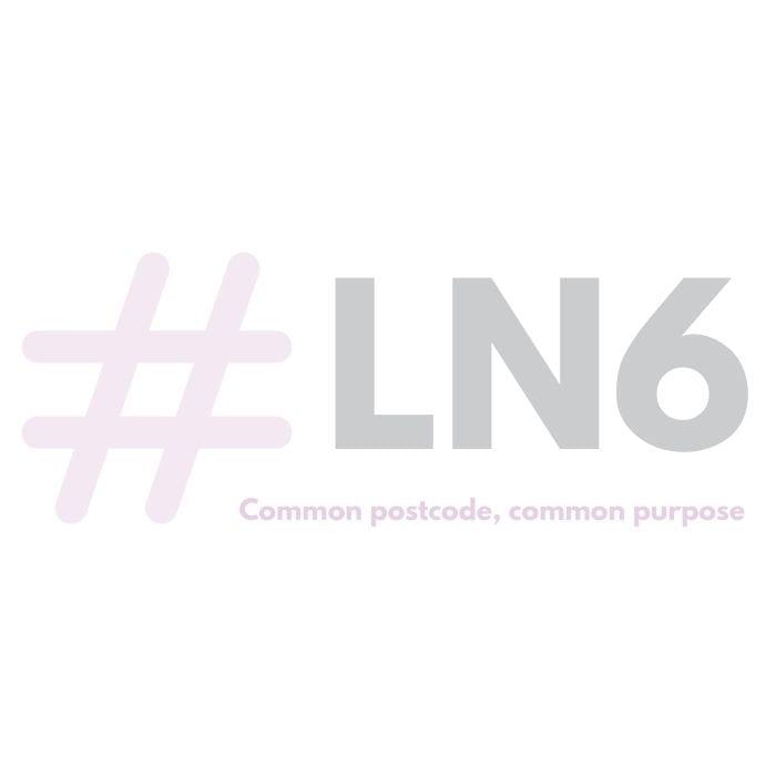 LN6-Directory_Fallback