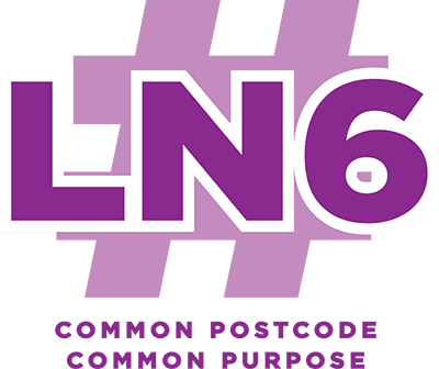 LN6-logo-new-u